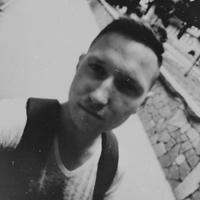 Евгений, 24 года, Стрелец, Феодосия