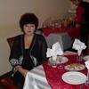 Татьяна, 57, г.Алматы (Алма-Ата)