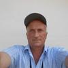 Анатолий, 50, г.Житомир