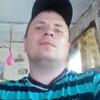 dmitriy, 35, Ugra