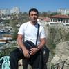 Тим, 30, г.Екатеринбург