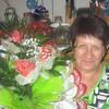 Ольга Верещага(Перехо, 57, г.Калач-на-Дону