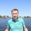 Роман, 44, г.Минск