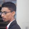 Tabib Pasha, 20, Mangalore