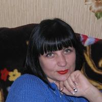 Майя, 46 лет, Телец, Хмельницкий