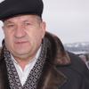 Володимир, 60, г.Херсон