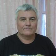 виктор 59 Ростов-на-Дону
