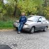 Саша, 31, г.Касимов