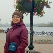 Светлана 48 Николаев