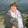 Марія, 59, г.Червоноград