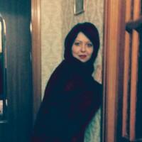 Леся, 39 лет, Водолей, Самара