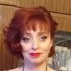 Юлия, 41, г.Троицк