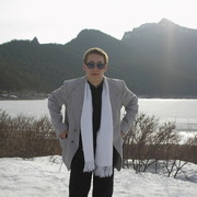 Василий 28 лет (Овен) на сайте знакомств Борового