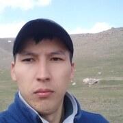 мирлан 24 Бишкек