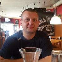 Борис, 41 год, Лев, Барановичи