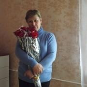 Светлана 52 Кричев