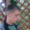 Andryi, 35, г.Любомль