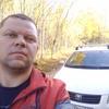 Andrey, 41, Osinniki