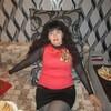 ЖАННА, 54, г.Кременчуг