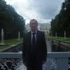 Вадим, 44, Миколаїв
