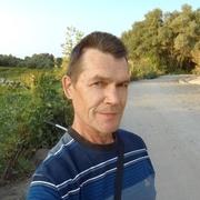Сергей 63 Борисоглебск
