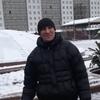 Vasiliy, 57, Navapolatsk