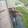 Александр, 26, г.Невинномысск