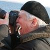 влтор, 71, г.Волгоград