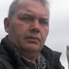 Evgeniy, 41, Pavlodar