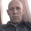 Sasha, 37, Kolchugino