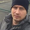 Ігор, 30, г.Ровно