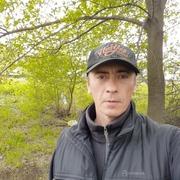 Виталий 48 Таганрог