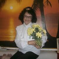ВЕРА, 60 лет, Овен, Волгоград