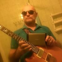 Игорь, 54 года, Близнецы, Краснодар