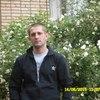 Дима, 32, г.Бокситогорск