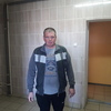 Николай, 41, г.Шуйское