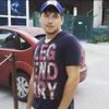 Александр, 30, г.Лениногорск