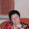 Marija, 58, г.Штутгарт