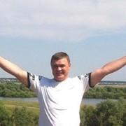 Олег 46 Бердск