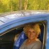 Антонина, 55, г.Луцк