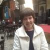 Светлана, 47, г.Борисполь