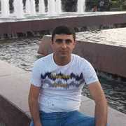 Сейран 30 Москва
