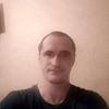 Илья, 31, г.Днепр