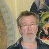 Александр, 63, г.Калининград (Кенигсберг)