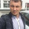 Егор, 32, г.Екатеринбург