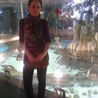 МАРИЯ, 43 года, Козерог, Москва