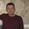 Александр, 36, г.Красноармейск