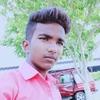 Rajip Kumar Raj, 22, Chandigarh