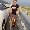 Виталий, 27, г.Иркутск