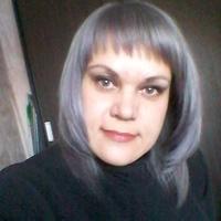 Татьяна, 39 лет, Рак, Костанай